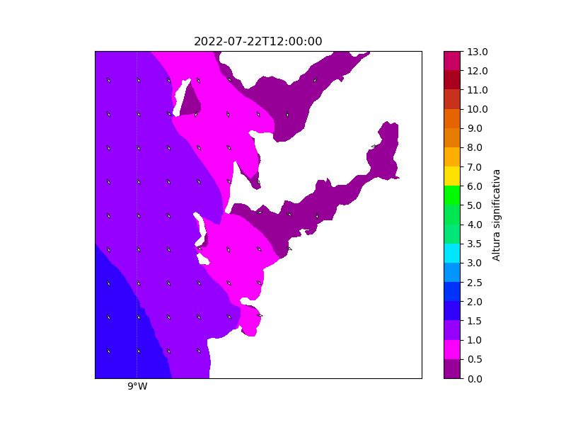 /datosred/modelos/wrf_arw_det/r0/00/mh_wrf_arw_det_d34_temp_sfc_f012.png