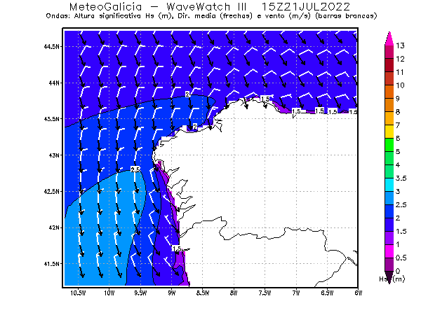 /datosred/modelos/ww3/r0/00/mh_ww3_d52_wave_sfc_f087.png