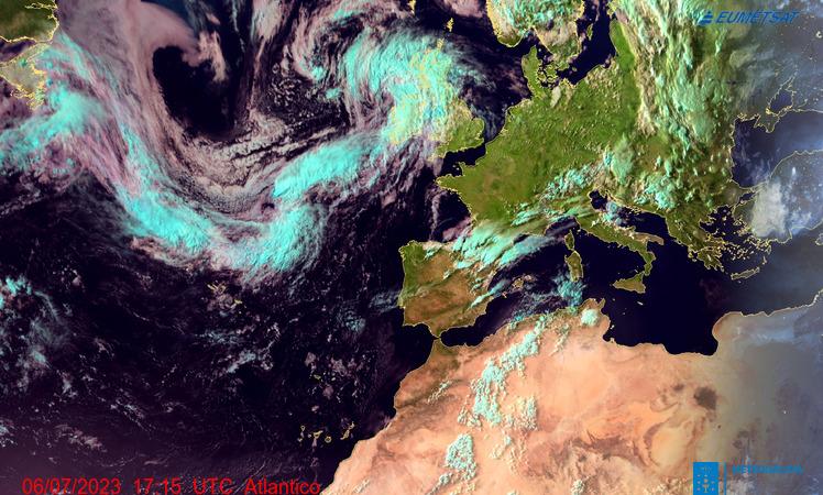 webexterna_Atlantico_[17-15].jpg